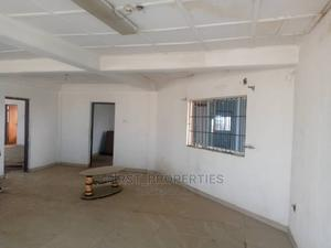 Open Space at Strategic Location With Modern Facilities   Commercial Property For Rent for sale in Oyo State, Ibadan