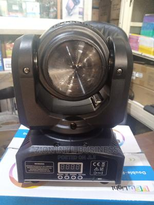 Stage Light   Stage Lighting & Effects for sale in Lagos State, Oshodi