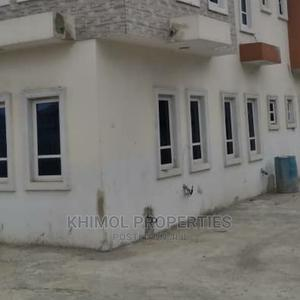 Furnished 3bdrm Block of Flats in Gra, Ikeja for Sale | Houses & Apartments For Sale for sale in Lagos State, Ikeja