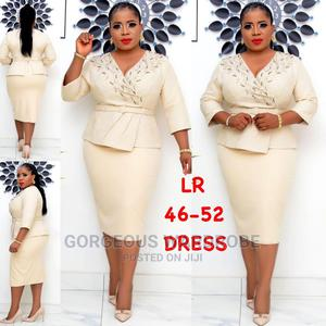 Gown High Quality Turkey | Clothing for sale in Lagos State, Surulere