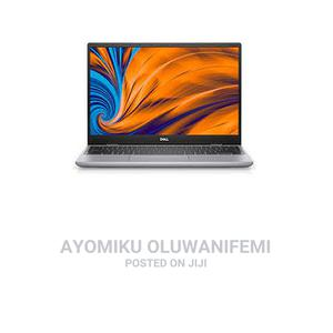 New Laptop Dell Latitude 3330 8GB Intel Core I5 SSD 256GB | Laptops & Computers for sale in Lagos State, Ikeja