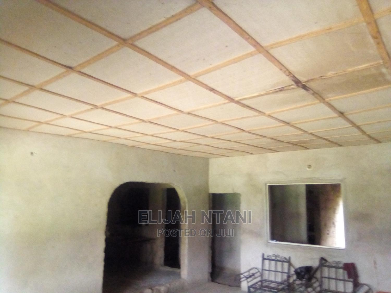 4bdrm Bungalow in Calabar for Sale   Houses & Apartments For Sale for sale in Calabar, Cross River State, Nigeria