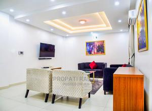 Furnished 3bdrm Apartment in Lekki for Rent | Houses & Apartments For Rent for sale in Lagos State, Lekki