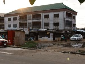 Furnished 3bdrm Block of Flats in Owerri for Sale | Houses & Apartments For Sale for sale in Imo State, Owerri