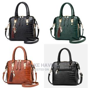 Beautiful Hand Bag | Bags for sale in Lagos State, Ibeju