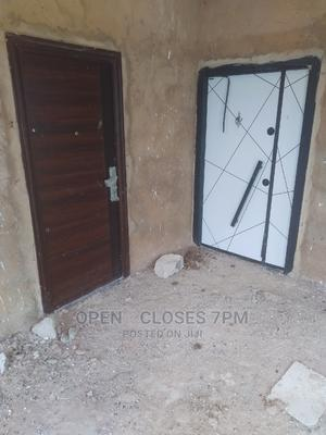 Installation   Doors for sale in Edo State, Benin City