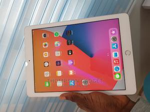 Apple iPad Wi-Fi 32 GB Gray | Tablets for sale in Abuja (FCT) State, Wuse
