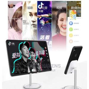 Phone Stand | Accessories for Mobile Phones & Tablets for sale in Lagos State, Ibeju