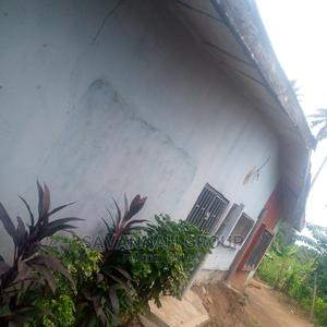 7bdrm Block of Flats in Enoch'S House, Uyo for Sale | Houses & Apartments For Sale for sale in Akwa Ibom State, Uyo