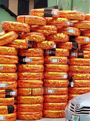 Austone,Aptany, Roadx, Dunlop, Rapid, Westlake   Vehicle Parts & Accessories for sale in Lagos State, Lekki