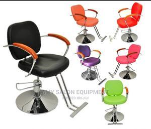 Stylist Chair | Salon Equipment for sale in Lagos State, Lekki