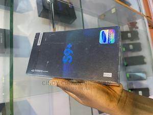 New Samsung Galaxy S9 Plus 256 GB Blue | Mobile Phones for sale in Lagos State, Ikeja