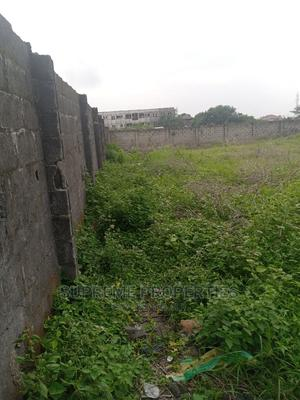 2plot of Land for Lease at Golf Road | Land & Plots for Rent for sale in Lagos State, Ibeju