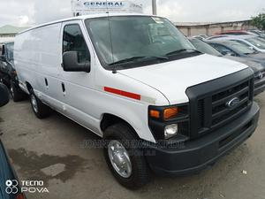 FORD ECONOLINE 250, Panel Body | Buses & Microbuses for sale in Lagos State, Apapa
