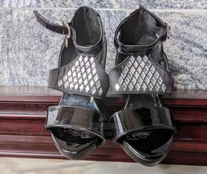 Quality Children High Heel Sandal   Children's Shoes for sale in Imo State, Owerri