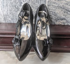 Children High Heels Shoe   Children's Shoes for sale in Imo State, Owerri