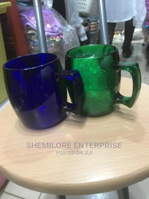 Unbreakable Cup | Kitchen & Dining for sale in Lagos State, Lagos Island (Eko)