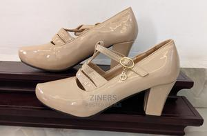 Quality Children Girl High Heel Shoe   Children's Shoes for sale in Imo State, Owerri