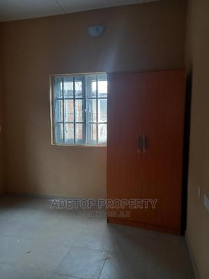 Furnished 2bdrm Bungalow in Unity Estate, Ikorodu for Rent | Houses & Apartments For Rent for sale in Lagos State, Ikorodu