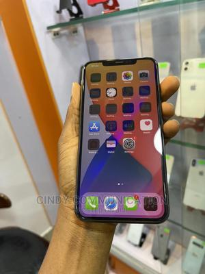 Apple iPhone XS Max 64 GB Gray | Mobile Phones for sale in Lagos State, Ikeja