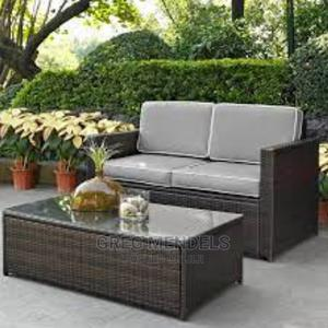 Affordable Rattan Chairs   Furniture for sale in Lagos State, Ikeja