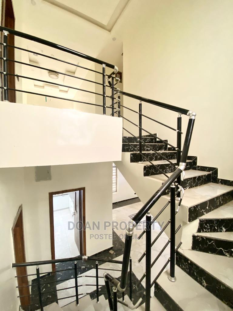 5bdrm Duplex in Lekki for Rent | Houses & Apartments For Rent for sale in Lekki, Lagos State, Nigeria