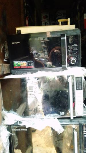 London Used | Kitchen Appliances for sale in Abuja (FCT) State, Gwarinpa