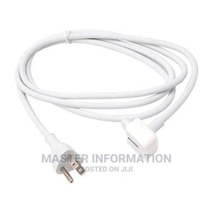 Power Adapter Extension Cable | Computer Accessories  for sale in Lagos State, Ikeja