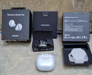 Samsung Galaxy Bud Pro | Accessories for Mobile Phones & Tablets for sale in Osun State, Osogbo
