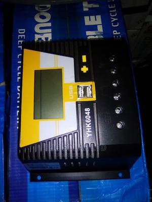 Solar Charge Controller | Solar Energy for sale in Abuja (FCT) State, Gudu