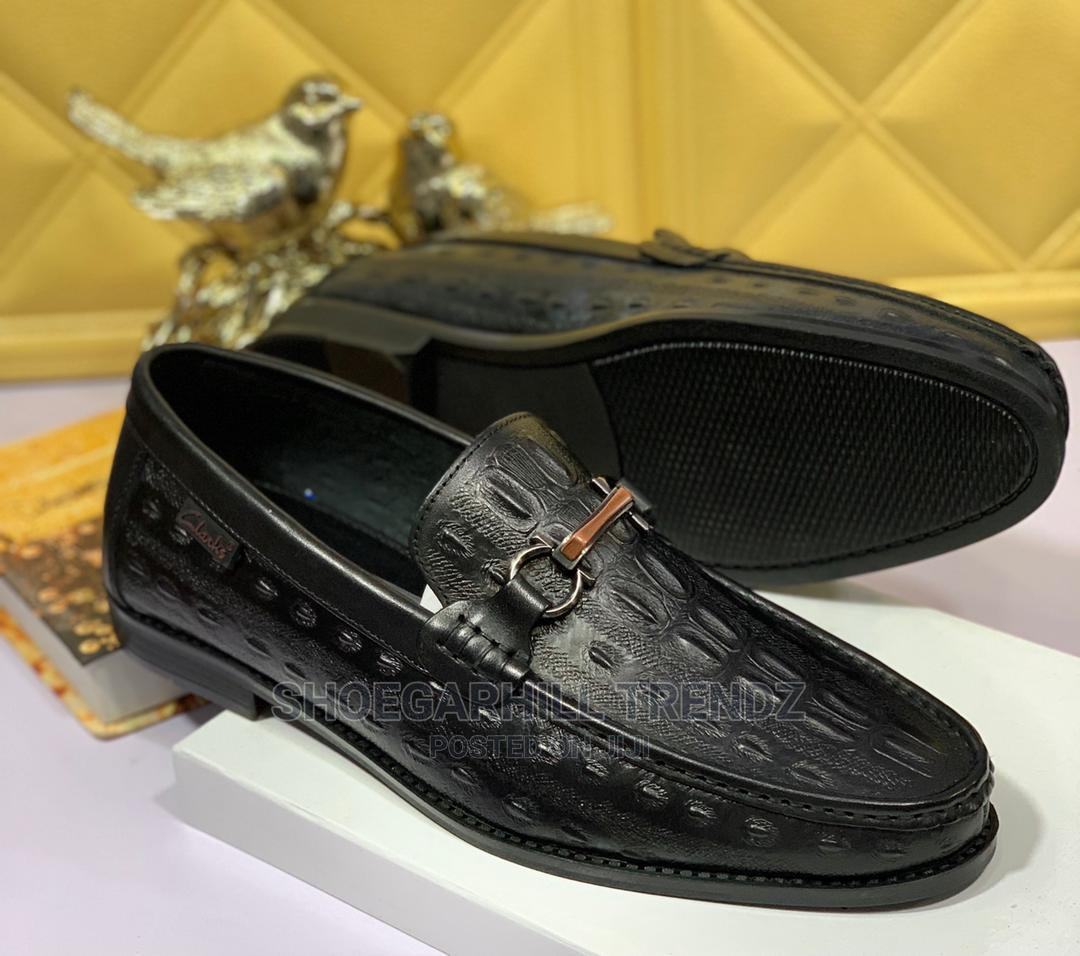 Men's Quality Loafers   Shoes for sale in Ajah, Lagos State, Nigeria
