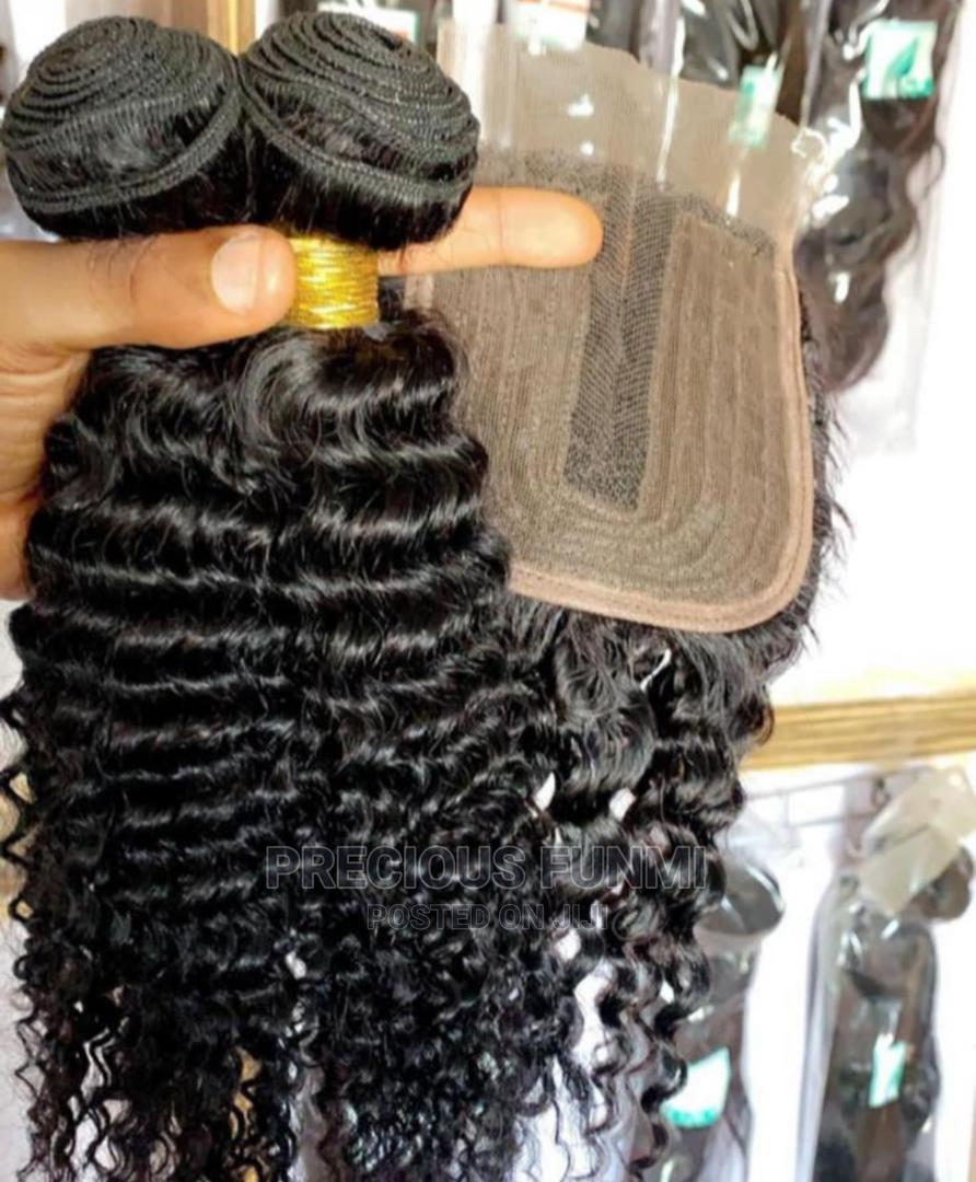 Archive: 14 Inches 100 Percent Human Hair Grade 11a