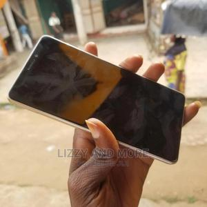 Gionee M7 Power 64 GB Gold | Mobile Phones for sale in Kwara State, Ilorin South
