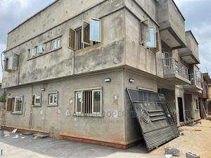 Furnished 2bdrm Block of Flats in Ipaja for rent | Houses & Apartments For Rent for sale in Lagos State, Ipaja