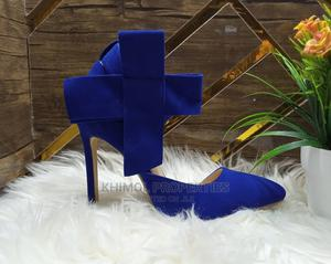 Lovely Female Shoes | Shoes for sale in Lagos State, Lagos Island (Eko)