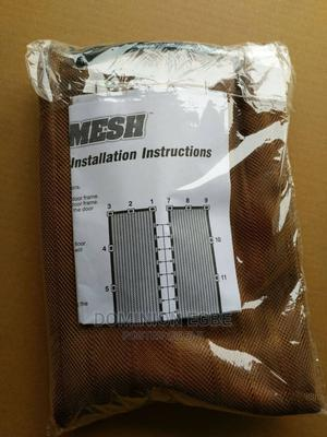 Magic Mesh Screen Net | Home Accessories for sale in Delta State, Isoko