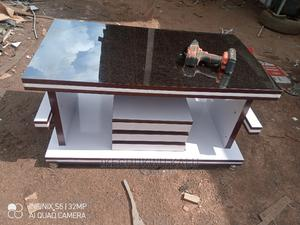 Center Table | Furniture for sale in Imo State, Owerri