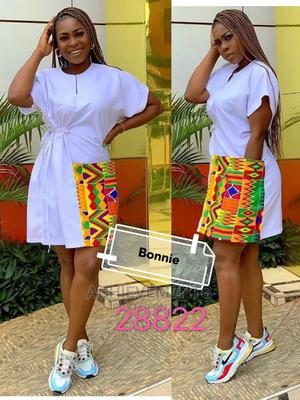 New Female Quality Gown | Clothing for sale in Lagos State, Oshodi