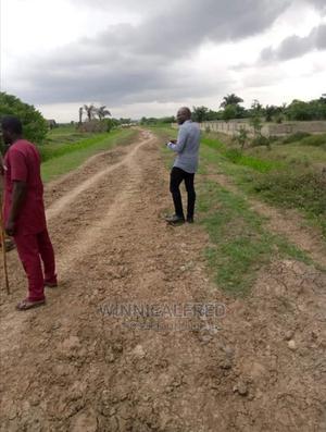 Land for Sale at Isheri Opic Estate. Maravillas Estate   Land & Plots For Sale for sale in Lagos State, Ikeja