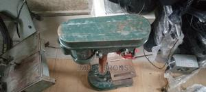 Table Drilling Machine   Manufacturing Equipment for sale in Lagos State, Ajah