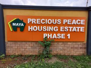 Furnished 3bdrm House in Precious Peace for Sale   Houses & Apartments For Sale for sale in Lagos State, Ikorodu