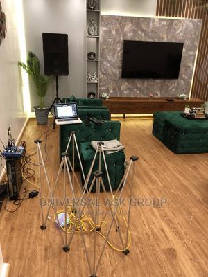 House Party DJ,Indoor DJ, Event DJ | DJ & Entertainment Services for sale in Lagos State, Lekki