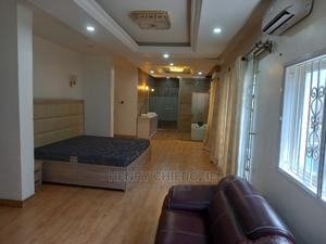 Furnished 8bdrm Mansion in Isheri Magodo for Sale | Houses & Apartments For Sale for sale in Lagos State, Magodo