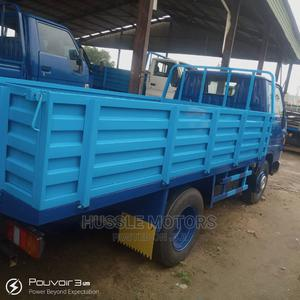 Toyota Dyna 200 Fuel | Trucks & Trailers for sale in Lagos State, Apapa