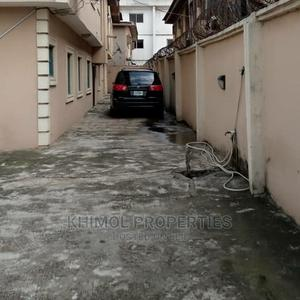 3bdrm Block of Flats in Unity, Alimosho for Sale   Houses & Apartments For Sale for sale in Lagos State, Alimosho
