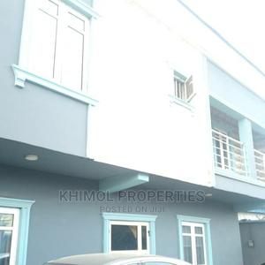 Furnished 2bdrm Block of Flats in Ikeja for Sale | Houses & Apartments For Sale for sale in Lagos State, Ikeja