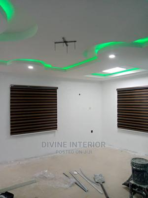 Window Blind | Home Accessories for sale in Rivers State, Port-Harcourt