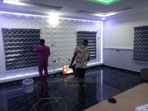 Exotic Window Blinds | Building & Trades Services for sale in Ondo State, Akure