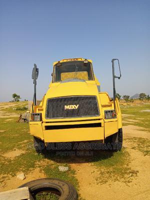 40 Tons Dumper Truck | Heavy Equipment for sale in Borno State, Kwaya Kusar