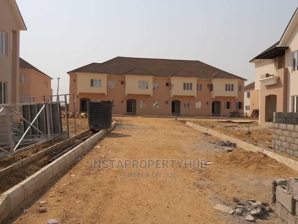 2bdrm Block of Flats in Gwarinpa for Sale   Houses & Apartments For Sale for sale in Gwarinpa, Abuja (FCT) State, Nigeria